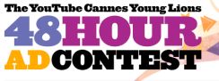 youtube_cannes_img
