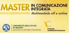com_integrata